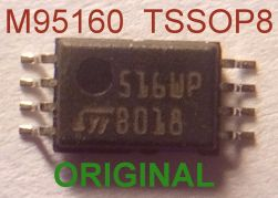 95160 TSSOP