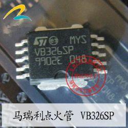 VB326SP