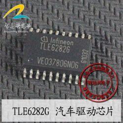 TLE6282G