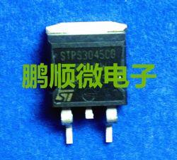 STPS3045CG