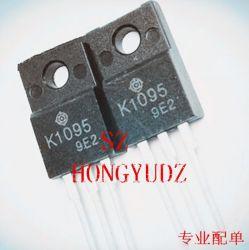 2SK1095   K1095