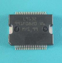 L9132