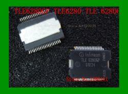 TLE6280GP