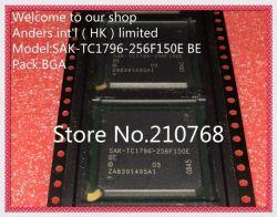 SAK-TC1796-256F 150BGA