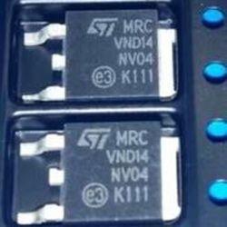 VND14NV04