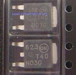 T40N03G