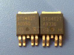 BTS462T