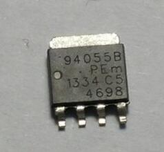 94055B