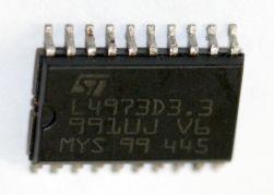 L4973D  3.3