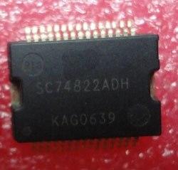 SC74822ADH
