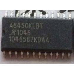 A8450 KLBT