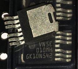 VN5E010MH