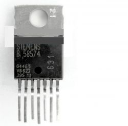 B58574