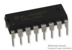 MC14008B