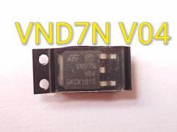 VND7NV04