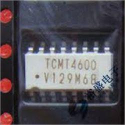 TCMT4600