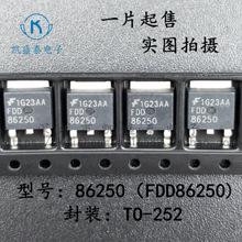 FDD86250