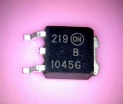 B1045G  TO252