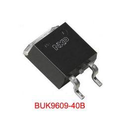 BUK9609-40B