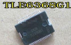 TLE6368G1