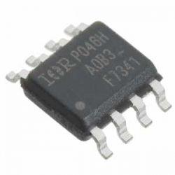 IRF7341            F7341