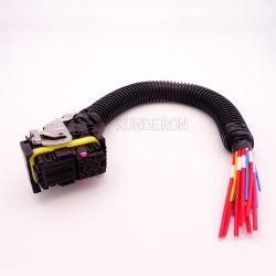 CONECTOR EDC7 36PINOS