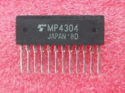 MP4304