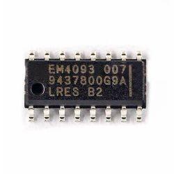 EM4093