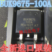 BUK9675-100A