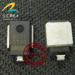 DIODO 27C( U5ZA27C ) (B30R)