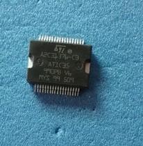 A2C31376-C3   ATIC35