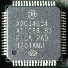 A2C34654 ATIC88