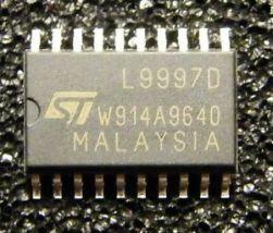 L9997D
