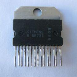 B58731