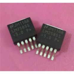 LM2585S -5,0