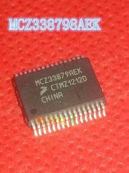 MCZ33879AEK