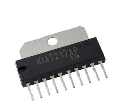 KIA7217AP