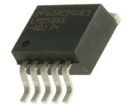 LM2585S-ADJ