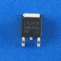 LR2905