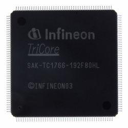 SAK-TC1766-192F80HL