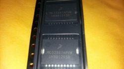 MC33887APVW
