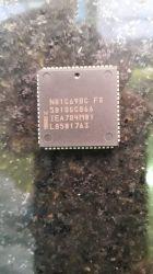 N81C69BC F8