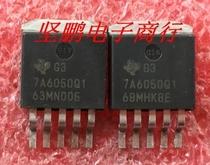 TPS7A6050Q1