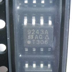 SI9243A