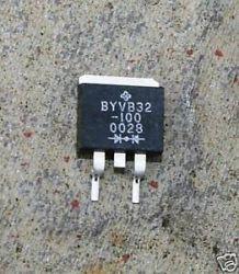BYVB32-100
