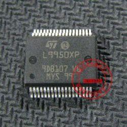 L9950XP