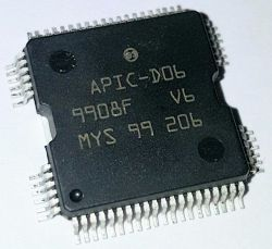 APIC-D06