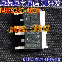 BUK9230-100B