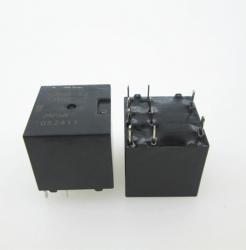 RELE G8NB-2S   12V