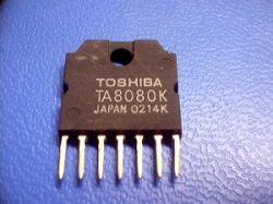 TA8080K